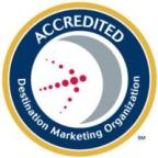DMAP Accredited NoDate web