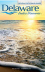 Delaware Travel Guide 2014
