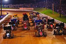 Williams Grove Speedway 5