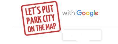 Put Park City on the map