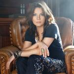 Martina McBride at Country 500 Music Fest