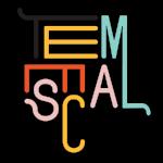Temescal Brewing Logo