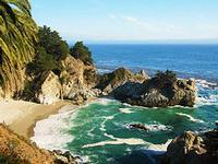 Hello Big Sur