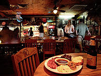 Goode Company Bar-B-Q