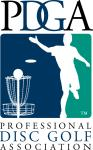 Professional Disc Golf Association Amateur World Championships