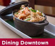 diningdowntown2