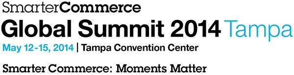 SmarterCommerce
