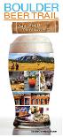 Boulder Beer Trail