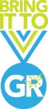 Hometown Champ Logo