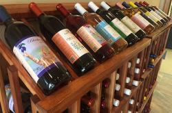 Greenhouse Wines