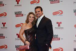 Marido en Alquiler 2013