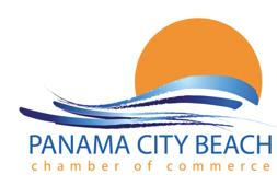 Panama City Beach Florida Chamber of Commerce