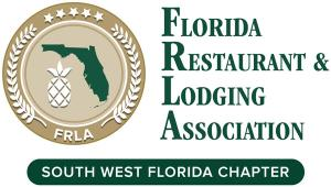 Florida Restaurant & Lodging Association, South West Florida Chapter