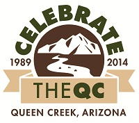 SMMC Celebrate the QC logo