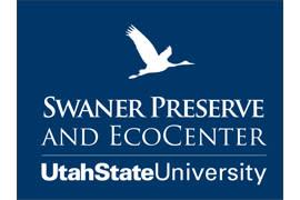 Swaner Preserve Logo