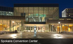 Meet-Content - Convention Center