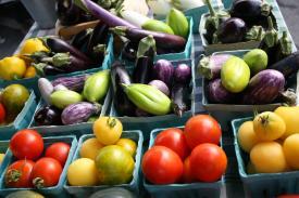 farmers-market-food-18