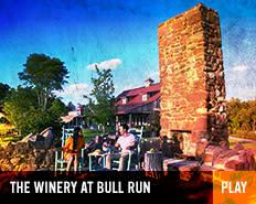 ST - the winery at bull run