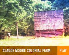 ST - claude moore colonial farm