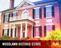 ST - woodlawn historic estate
