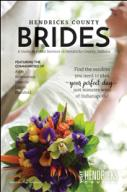 2015 Bridal Services Guide