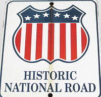 200px-National_Road_Sign_cropped