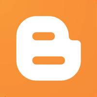 blogger-logo