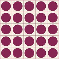 Pinot Bingo Full Cellar Card