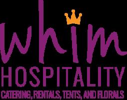 Whim Hospitality