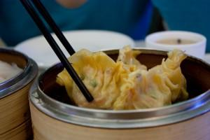 Food Photos_Dim Sum _Photo by Justin Ales