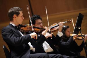 Fort Wayne Philharmonic