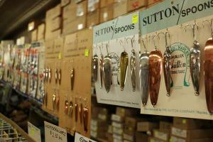 sutton-company-naples-inside-store