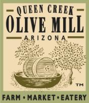 SMMC Queen Creek Olive Mill