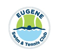 Eugene Swim & Tennis Club