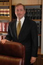 Jay Kramer