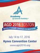 AGD_BostonUSAsitex2.jpg
