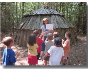 moose-hill-wigwam-students