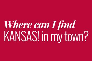 Where_to_Find_Kansas