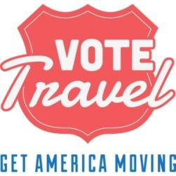 Vote Travel