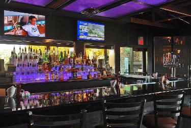 Chandler Bar