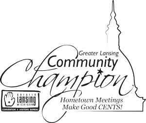 Community--Champion-logo