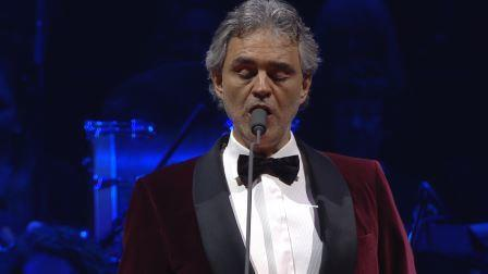 Bocelli