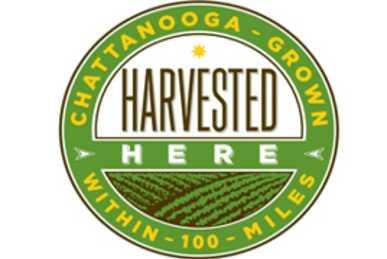 1116_999_268_988_Harvested-Here-logo.jpg