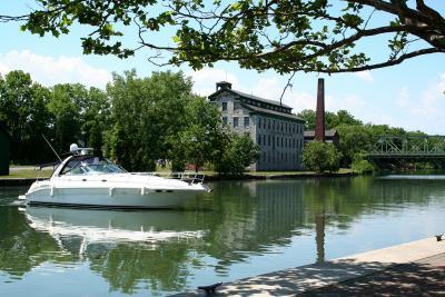 finger-lakes-seneca-falls-erie-canal.jpg