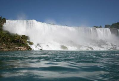niagara-falls-american-falls