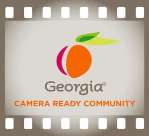 Camera Ready Community