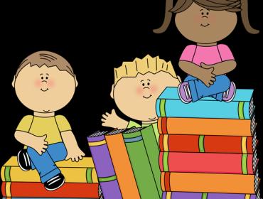 21st Annual Rochester Children's Book Festival
