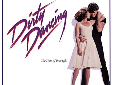 Dinner & A Movie: Dirty Dancing