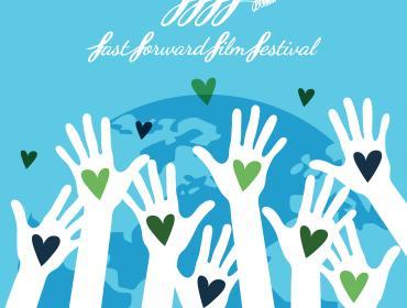 Fast Forward Film Festival Screening