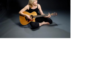 Live Music with Lisa Winter at Via Girasole Wine Bar